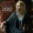 Gabriela Montero Baroque