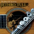 Jethro Tull The Best Of Acoustic Jethro Tull