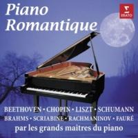 Georges Cziffra Faschingsschwank aus Wien, Op. 26: IV. Intermezzo (Mit grösster Energie)