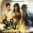 Various Artists Step Up 2 The Streets Original Motion Picture Soundtrack