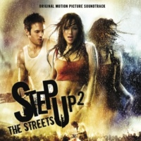Trey Songz Can't Help But Wait [Step Up 2 The Streets O.S.T. Version]