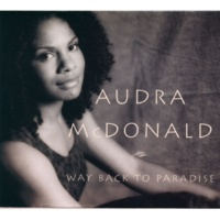 Audra McDonald Dream Variations