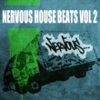Various Artists Nervous House Beats Vol - 2