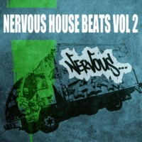 Choice Vibe Parrty Down (Dub Mix Beats)