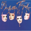 Manhattan Transfer A Nightingale Sang In Berkeley Square