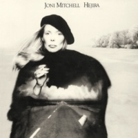 Joni Mitchell Furry Sings The Blues