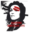 Madonna American Life (U.S. Enhanced-Non-PA Version)