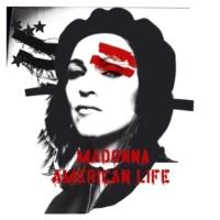 Madonna Easy Ride