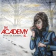 The Academy Is... Winter Passing (Single Version)