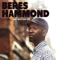 Beres Hammond Can't Waste No Time