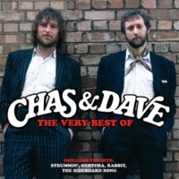 Chas & Dave Rabbit (2005 Remastered Version)