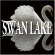 Alexander Lazarev Tchaikovsky : Swan Lake & The Sleeping Beauty [Excerpts]