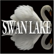 Alexander Lazarev Tchaikovsky : Swan Lake & The Sleeping Beauty [Excerpts]