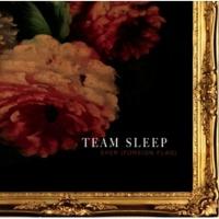 Team Sleep Ever (Foreign Flag) (Radio Edit)