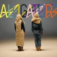 Tegan And Sara Alligator (Passion Pit Remix)