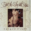 Enya Paint The Sky With Stars (US version)