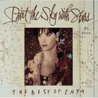 Enya On My Way Home