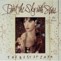 Enya Anywhere Is