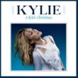 Kylie Minogue A Kylie Christmas