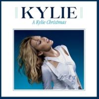 Kylie Minogue Let It Snow