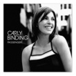 Carly Binding Passenger