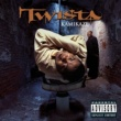 Twista Slow Jamz (feat. Kanye West & Jamie Foxx)