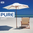 Various Artists Pure Easy