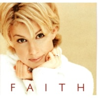 Faith Hill Love Ain't Like That
