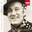 Nicolai Gedda/Willy Mattes/Symphonie-Orchester Graunke/Anneliese Rothenberger Casanova · Operette in 3 Akten (Auszug) (2002 Remastered Version): Ich steh' zu dir - Ich hab' dich lieb (Laura - Hohenfels)