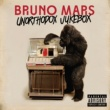 Bruno Mars Unorthodox Jukebox (Deluxe Edition)