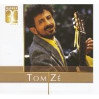 Tom Zé Vai (Menina amanhã de manhã)