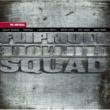 Flipmode Squad Cha Cha Cha (feat. Busta Rhymes, Baby Sham, Rah Digga & Spliff Star)