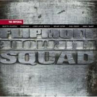 Flipmode Squad (Starring Busta Rhymes, Rampage, Spliff Star, Rah Digga & Baby Sham) Everything