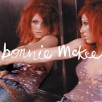 Bonnie McKee Confessions Of A Teenage Girl