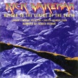 David Snell/London Symphony Orchestra/Rick Wakeman Return to the Centre of the Earth