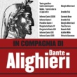 Various Artists In compagnia di Dante Alighieri