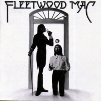 Fleetwood Mac I'm So Afraid