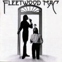 Fleetwood Mac Monday Morning