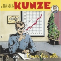 Heinz Rudolf Kunze Die Offene See