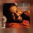 Gerald Levert Private Line
