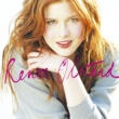 Renee Olstead Renee Olstead