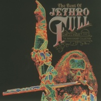 Jethro Tull A Song For Jeffrey