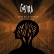 Gojira L'Enfant Sauvage (Special Edition)