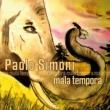 Paolo Simoni Mala tempora
