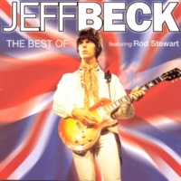 Jeff Beck Shapes Of Things