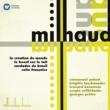 Various Artists 20th Century Classics: Milhaud