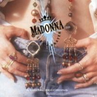 Madonna Express Yourself