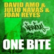 David Amo & Julio Navas & Joan Reyes One Bite (Original Mix)