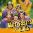 Matz-Ztefanz med Lailaz We'll Meet Again