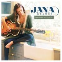 Jana Kramer Whiskey (Acoustic)